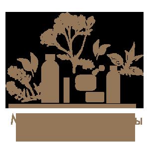 Косметика Татьяны Богдановой